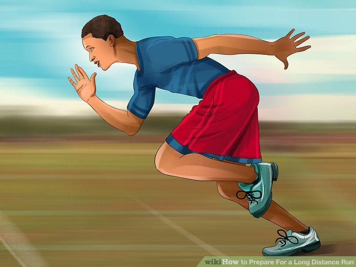 Rütteln Sie Ihre Routine mit Schnelligkeit auf.