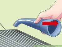 3 Ways to Bend Electrical PVC Pipe on the Fly - wikiHow