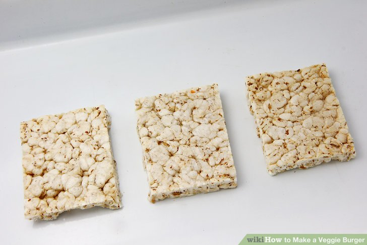 Place the tempeh pieces in a baking pan.