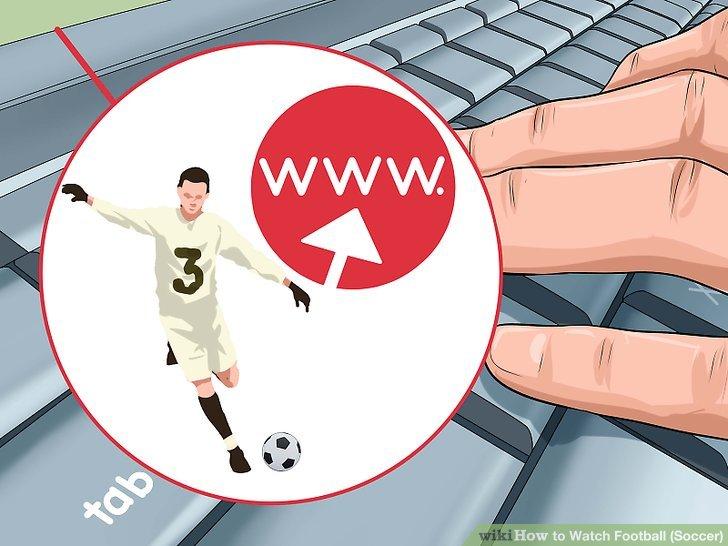 Folgen Sie Fußballblogs, -teams und -berichten, um sich über kommende Spiele zu informieren.