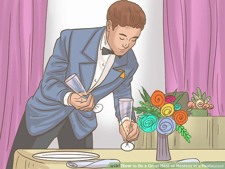 Helfen Sie bei Bedarf, Tabellen zu löschen und einzurichten.