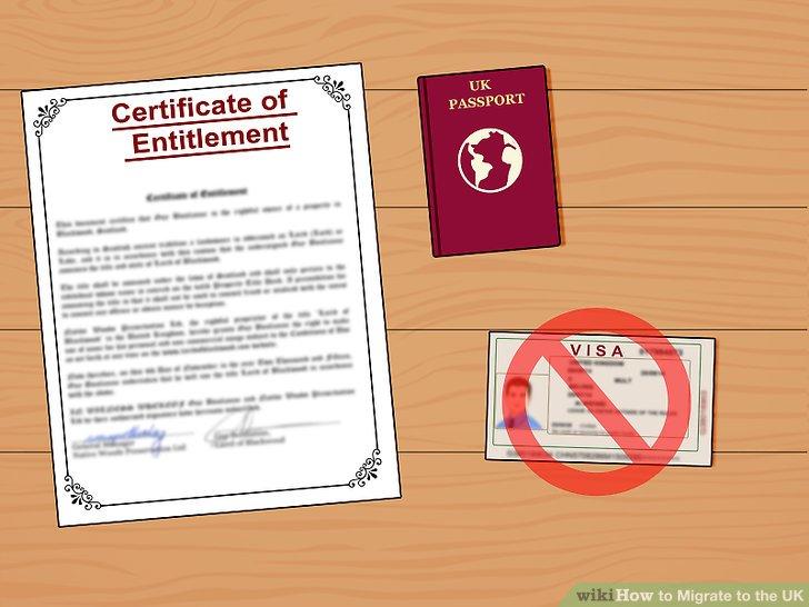 Erfahren Sie mehr über die Rechte der Bürger in der EU, den EWR-Mitgliedstaaten und den ÜLG.