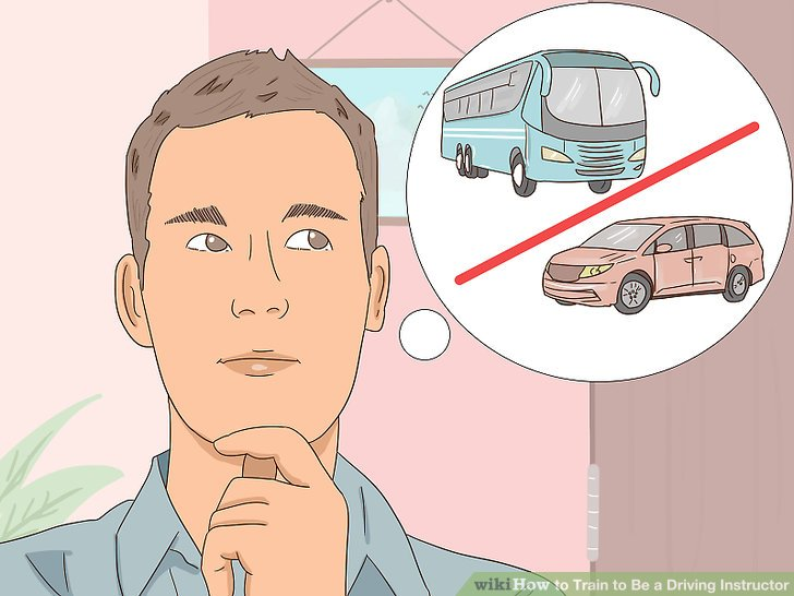 Train to Be a Driving Instructor Step 6.jpg