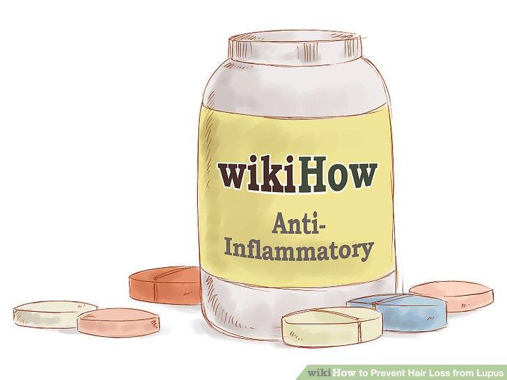 Achten Sie auf die Art der verschriebenen Medikamente.