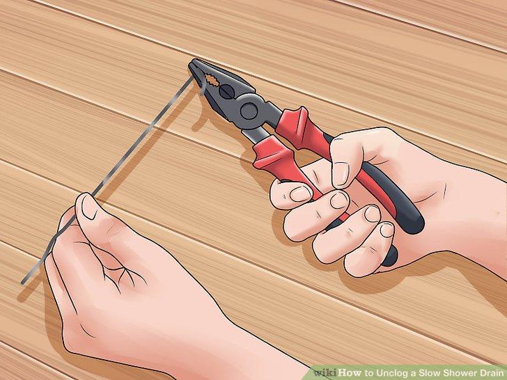 Create the tool you need.