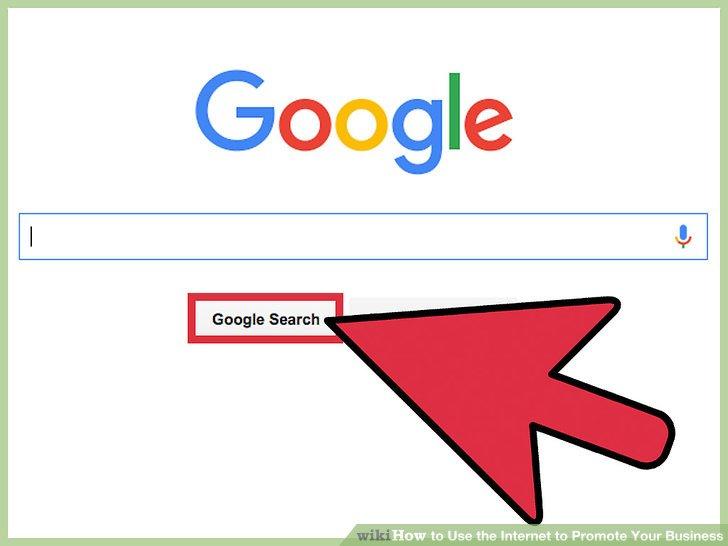 Erfahren Sie mehr über die Suchmaschinenoptimierung (SEO).