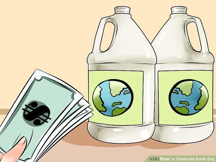 Celebrate Earth Day Step 19.jpg