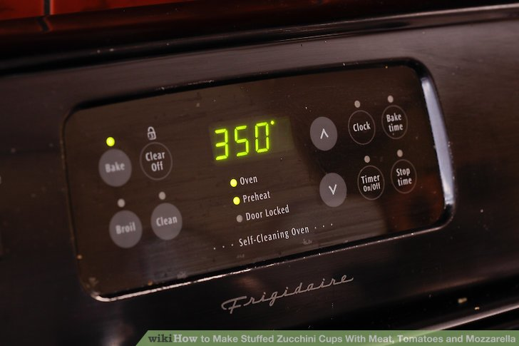 Preheat the oven to 350°F/180°C.