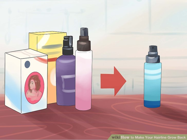 Begrenzen Sie den Einsatz von Chemikalien.