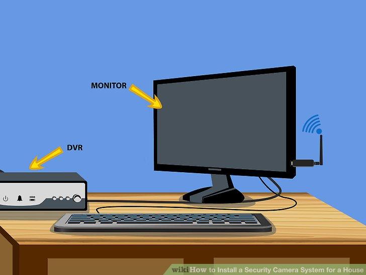 Electrical Wiring Diagram Symbols Also Nvr Ip Camera Wiring Diagram