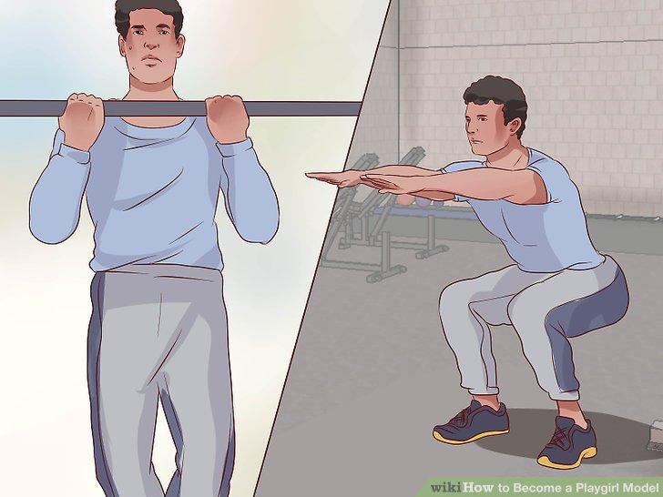 Priorisieren Sie zusammengesetzte Übungen.