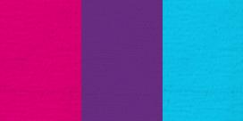 Gambar berjudul Purple 1.png