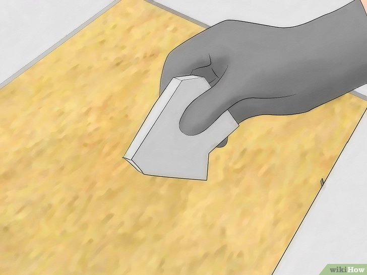 Cmo quitar azulejos en el cuarto de bao 11 pasos