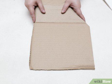 comment fabriquer un tapis de souris
