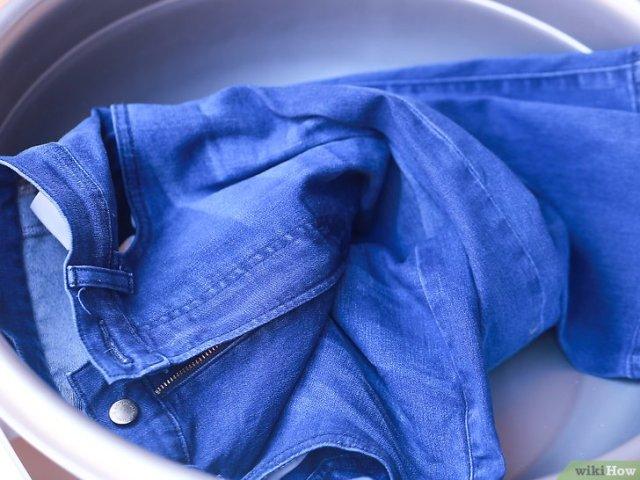 Image result for merawat celana jeans