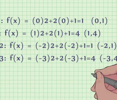 수학 - 위키하우의 ~하는 방법 글
