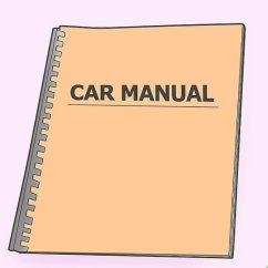 Giordon Car Alarm System Wiring Diagram Ge Ecm 2 3 Motor Como Instalar Una Alarma Para Automovil 9 Pasos Imagen Titulada Install A Step 4
