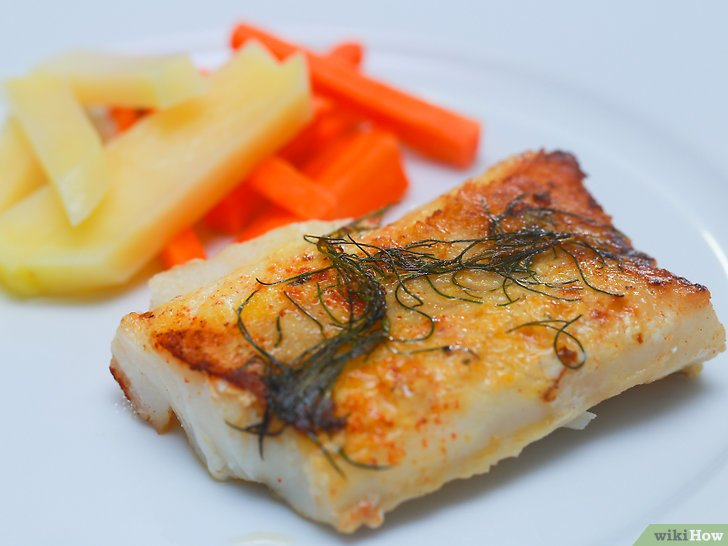 resipi fillet ikan resepi bergambar Resepi Ikan Tuna Masak Sambal Enak dan Mudah
