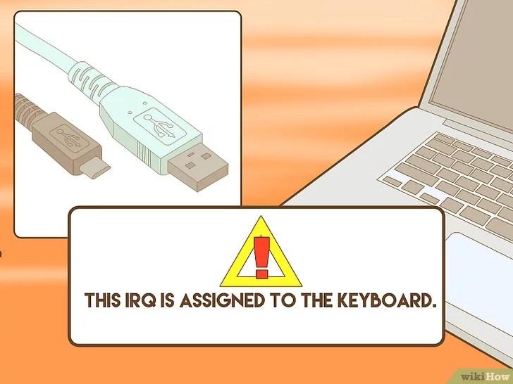 Image intitulée Be a Computer Genius Step 15