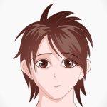 Comment Dessiner Des Cheveux Mangas 14 Etapes