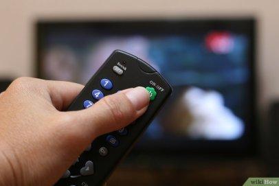 """Résultat de recherche d'images pour """"moins regarder la tv"""""""