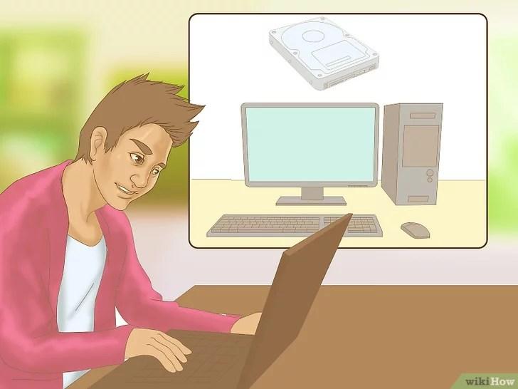 Image intitulée Be a Computer Genius Step 2