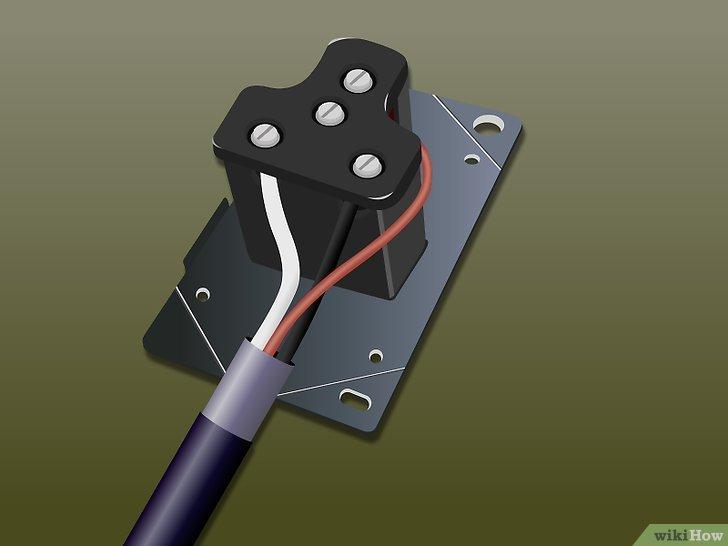 Bx Wiring Vs Romex