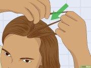 4 formas de trenzar el cabello