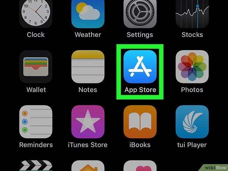 ✓ Terbaru Download Gambar Aplikasi Facebook