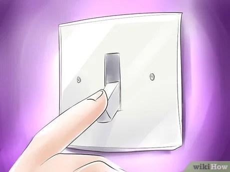 come pulire i lampadari di casa. Come Pulire Un Lampadario Di Cristallo 8 Passaggi