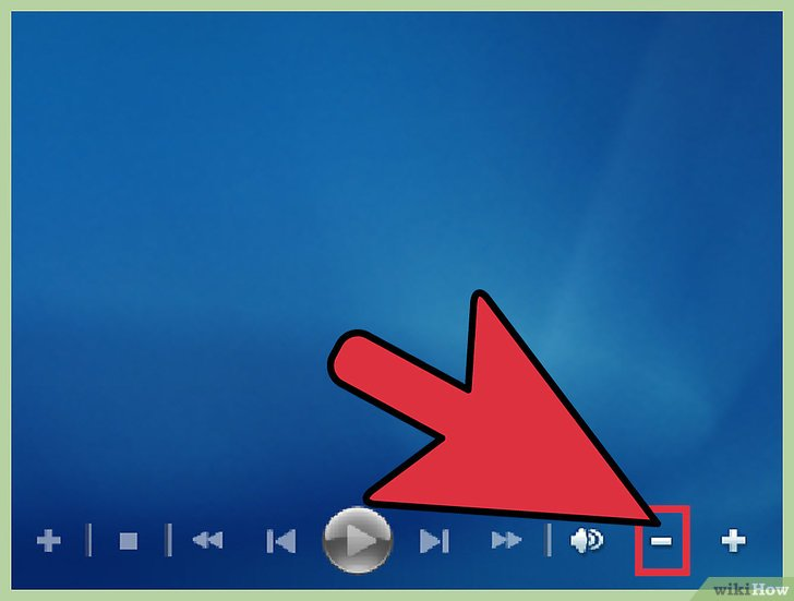 صورة عنوانها Take a Screenshot in Microsoft Windows Step 19