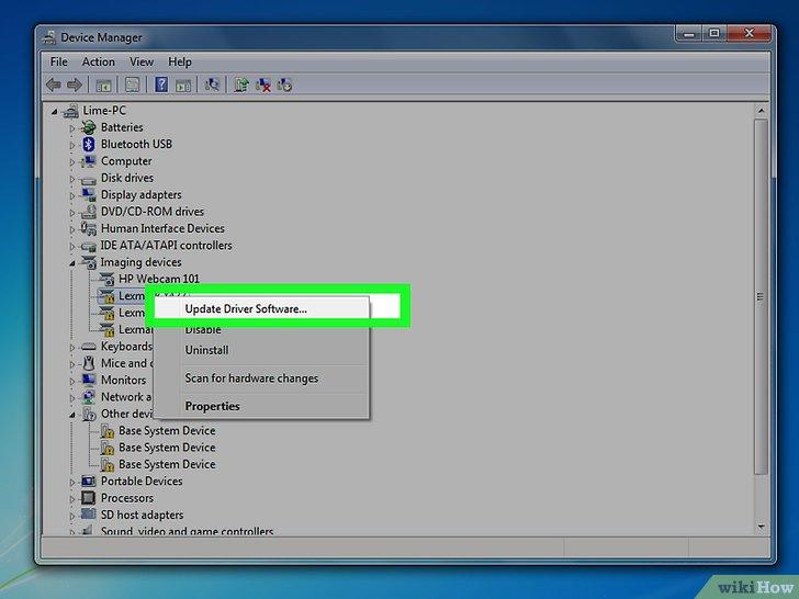 Gambar berjudul Downgrade Windows 8 to Windows 7 Step 18
