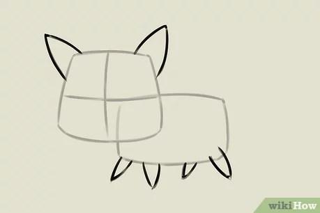 ✓ Terbaik Gambar Animasi Anak Kecil Sedang Bermain
