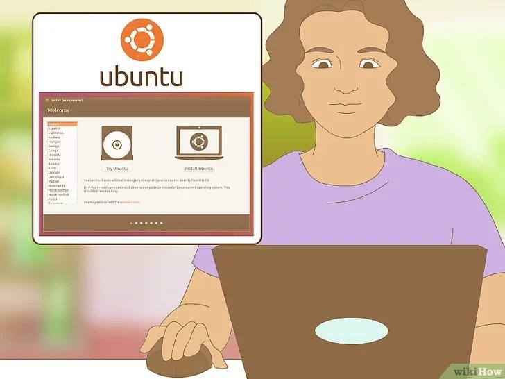 Image intitulée Be a Computer Genius Step 9