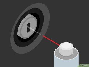 3 Modi per Rimuovere una Chiave Rotta da un Blocchetto d'Accensione