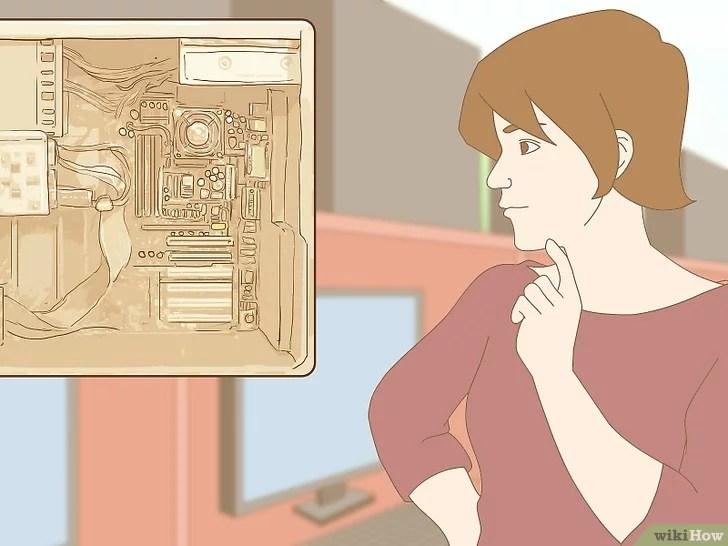 Image intitulée Be a Computer Genius Step 5