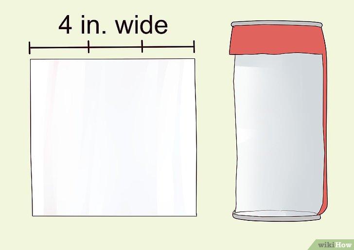 Imagen titulada Make a Homemade Battery Step 4
