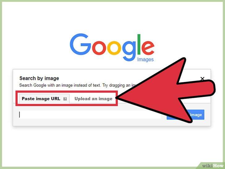 البحث والعثور على شخص بطريقة سهلة عن طريق الصورة