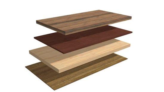 Come Costruire Un Tavolo 14 Passaggi Illustrato