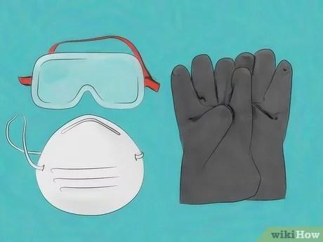 como instalar baldosas para un piso de