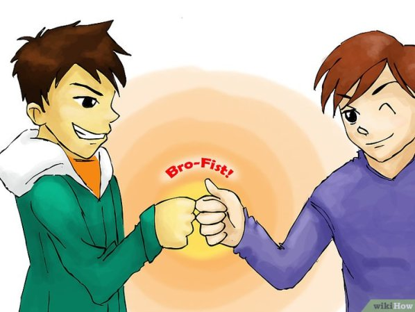 Image intitulée Be Persuasive Step 05