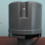Saklar Otomatis Pompa Air Sanyo -Prinsip Dan Cara Kerja Mesin Pompa Air
