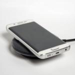 Cara Kerja Charger HP Wireless Serta Kelebihan Kekurangannya