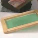 Cara Membuat PCB Sendiri Dengan Sablon Screen Printing