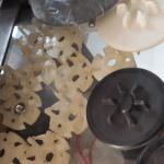 Cara Memperbaiki Berbagai Jenis Kerusakan Komponen Blender