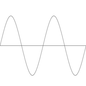 Perbedaan Jenis Inverter Gelombang Sinus Dan Kotak. Inverter merubah arus DC menjadi AC sehingga peralatan elektronik dapat dipergunakan menggunakan aki tanpa terhubung ke jaringan listrik.