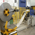 Prinsip Cara Kerja Bagian Utama Mesin Pon Progresif