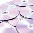 Cara Menyimpan CD Agar Awet Dan Tidak Cepat Rusak