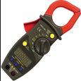 Cara Mengukur Amper Trafo Menggunakan Multimeter Dan Clamp Meter