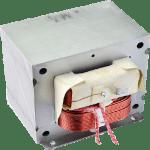 Fungsi Kumparan Dan Spesifikasi Voltase Supply Trafo Oven Microwave